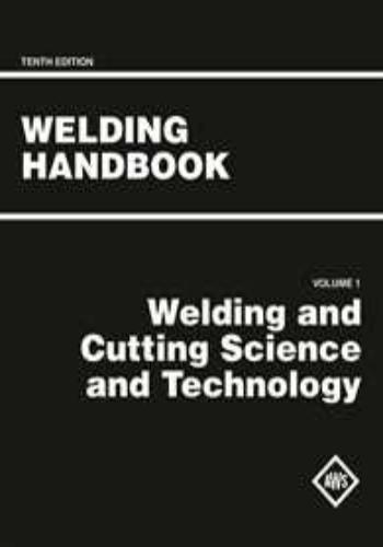 كتاب Welding Handbook - Volume 1  W_h_b_10