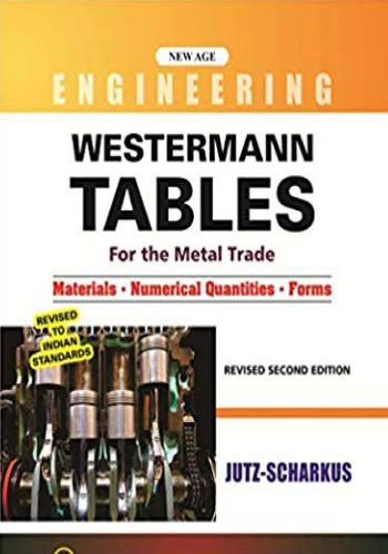 كتاب Westerman Table for the Metal Trade  W_m_t_10