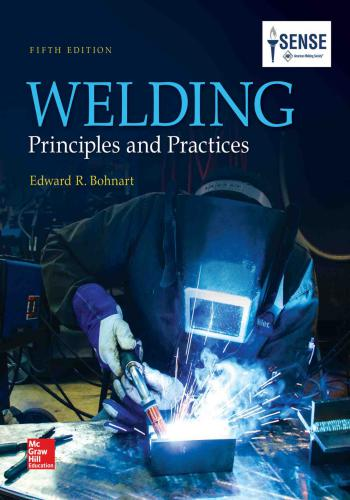 كتاب Welding Principles and Practices  W_p_a_10