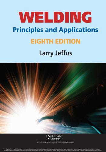 كتاب Welding - Principles and Applications  W_p_a_11