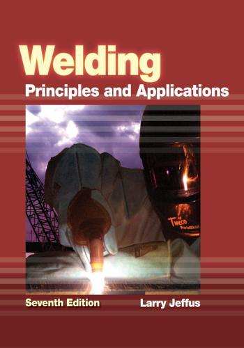 كتاب Welding - Principles and Applications  W_p_a_12