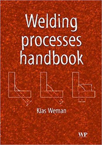 كتاب Welding Processes Handbook W_p_h10