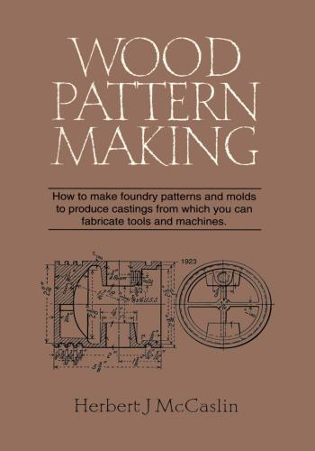 كتاب Wood Pattern-Making  W_p_m_10