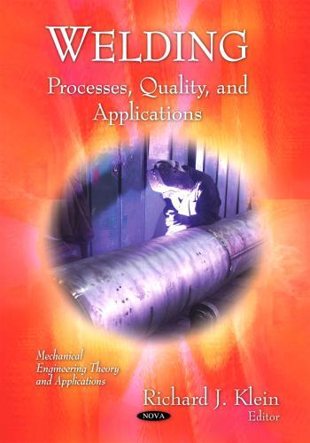 كتاب Welding Processes, Quality, and Applications  W_p_q_10