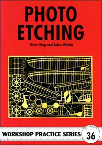 كتاب Photo-Etching  W_p_s_10
