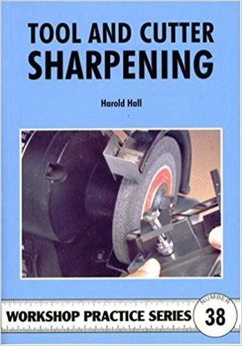 كتاب Tool and Cutter Sharpening  W_p_s_12