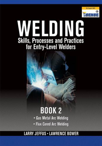 كتاب Welding - Skills, Processes and Practices for Entry-Level Welders  W_s_p_10