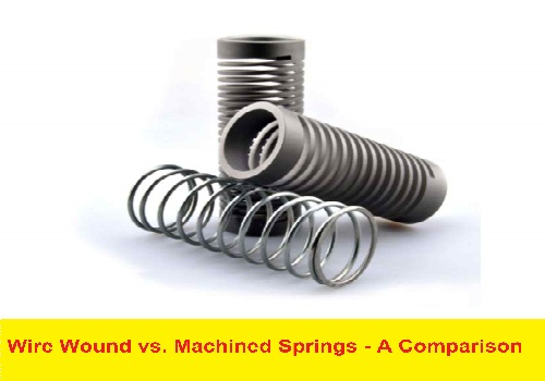 كتيب بعنوان Wire Wound vs. Machined Springs - A Comparison  W_w_v_10