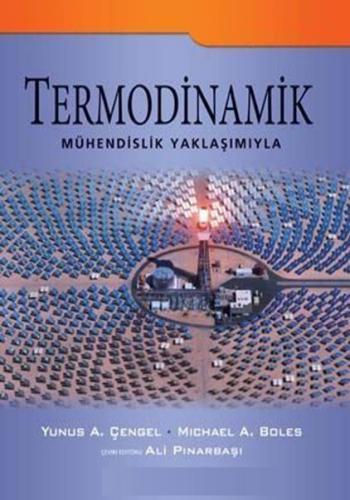 كتاب Muhendislik Yaklasmiyla Termodinamik  Y_a_c_11