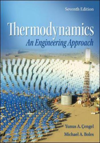 حل كتاب Thermodynamics: an Engineering Approach - Solutions Manual  Y_a_c_15