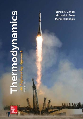 كتاب Thermodynamics - An Engineering Approach Y_a_c_16
