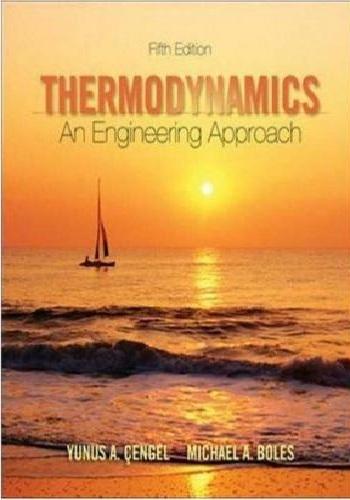 كتاب Thermodynamics - An Engineering Approach Y_a_c_20
