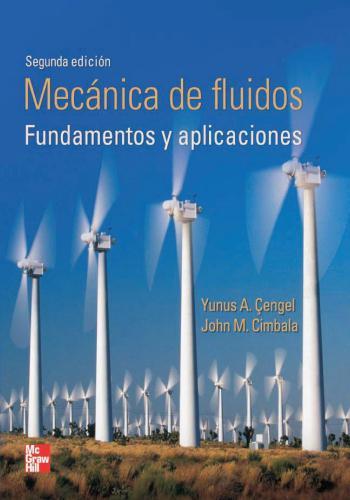 كتاب Mecanica de fluidos - Fundamentos y aplicaciones  Y_a_c_23