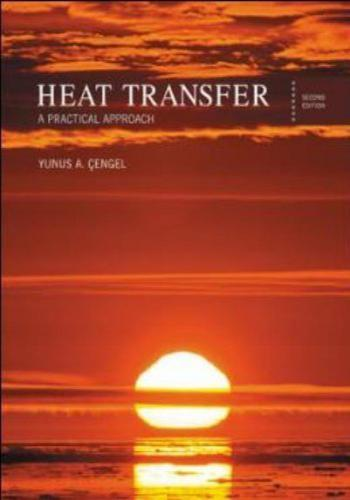 كتاب Heat Transfer - A Practical Approach Y_a_c_26