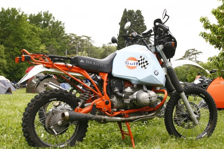 Direction Dakar.... - Page 2 03a06710