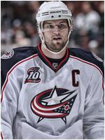 NHL AVATAR . - Page 4 Nassh11