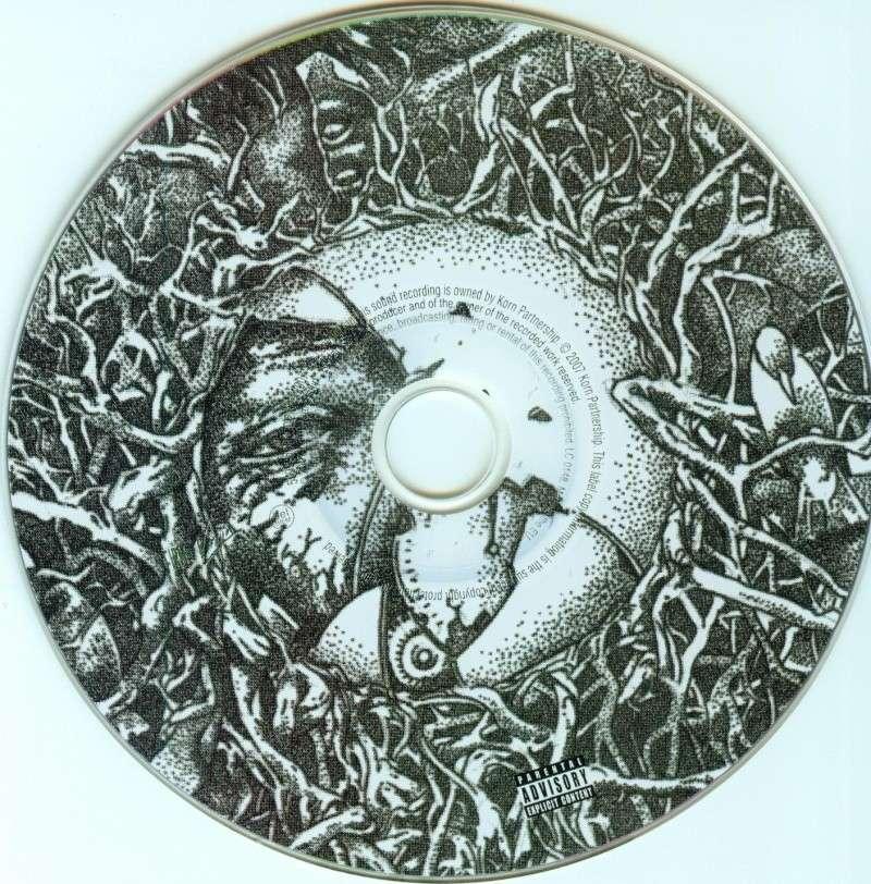 Albums Artworks 310