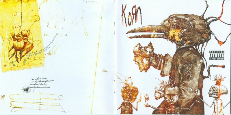 Albums Artworks 410