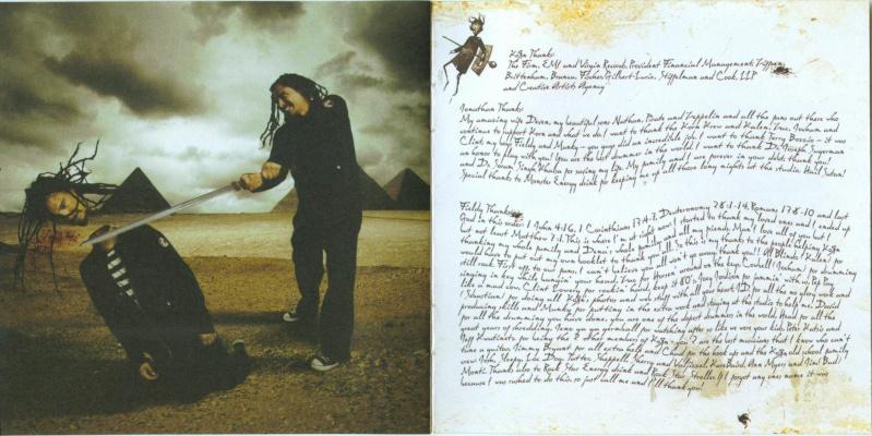 Albums Artworks 910