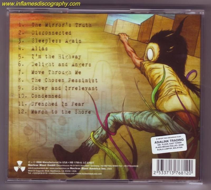 Albums Artworks Asop-211