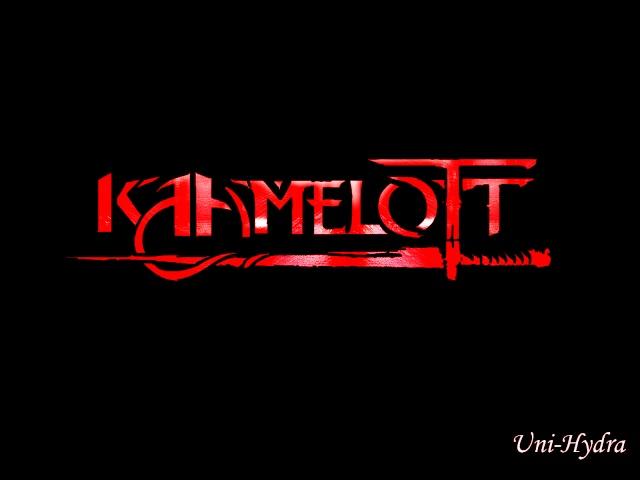 Kaamelott / Hydra-Ogame