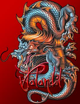 Informations importantes sur le jeu Dragon11