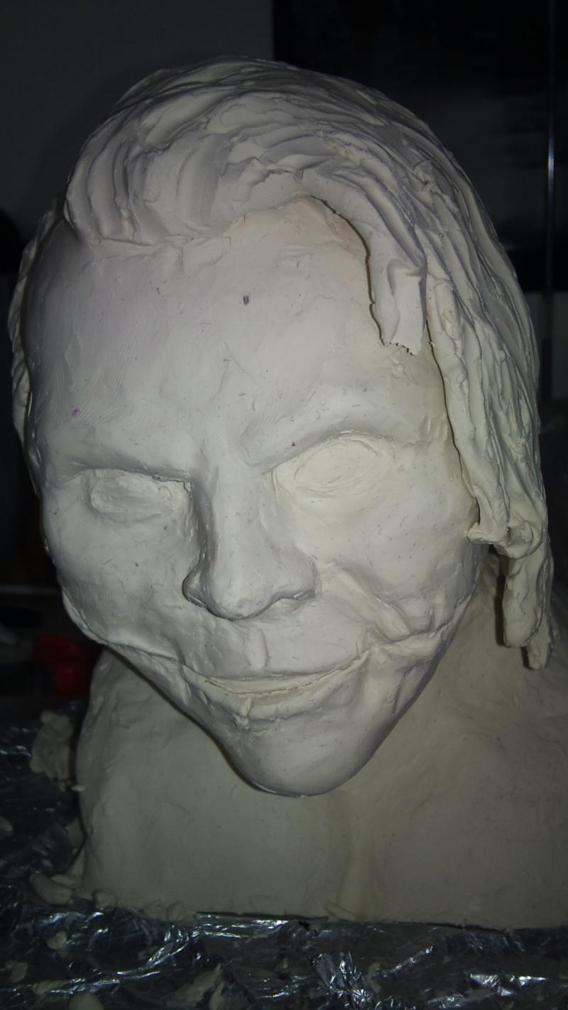 buste Joker Dsc00313