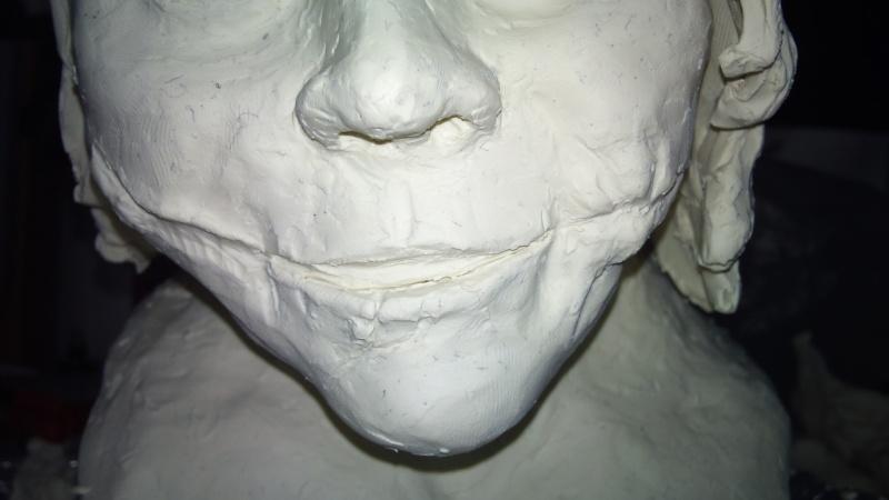 buste Joker Dsc00314