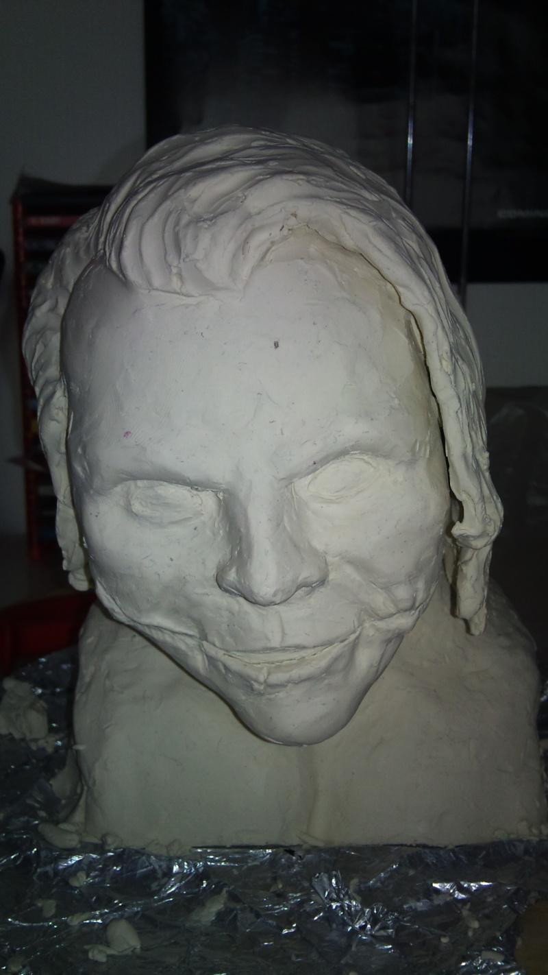 buste Joker Dsc00315