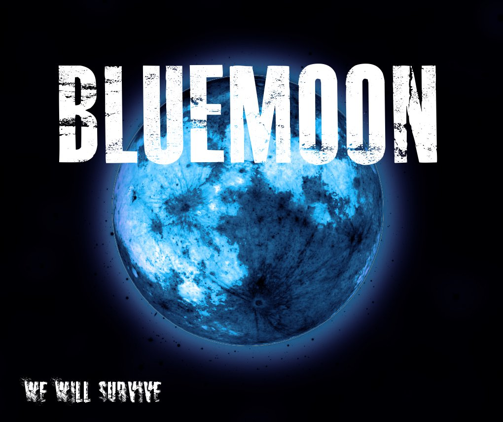 Groupe-Bluemoon