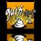 2 sistemes operatius en 2 discs durs Guifi_11