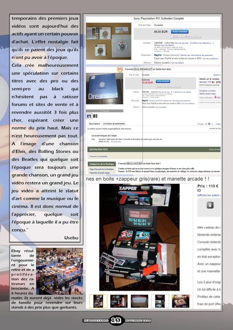 [article webmag] Le Point sur le Retrogaming. 10_le_11