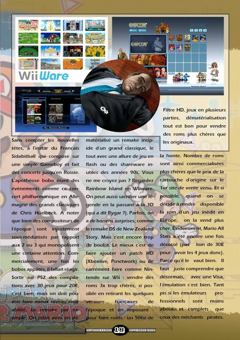[article webmag] Le Point sur le Retrogaming. 18_le_10