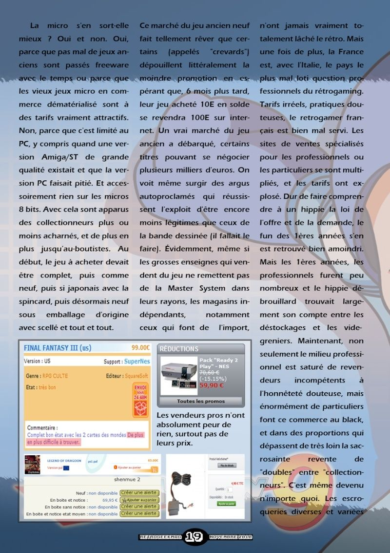[article webmag] Le Point sur le Retrogaming. 19_le_10