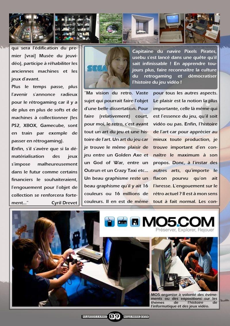 [article webmag] Le Point sur le Retrogaming. 9_le_p10