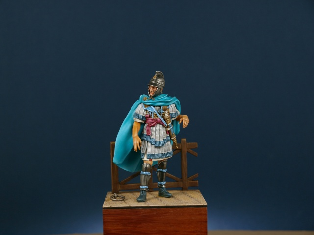 romain navarca - Page 3 Avder111