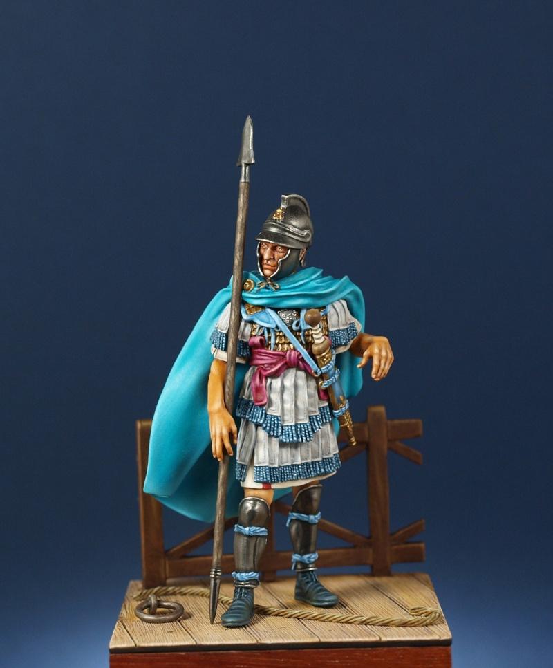 romain navarca - Page 3 Avdern10