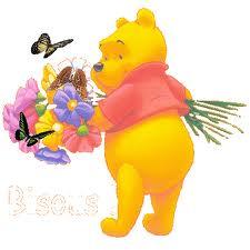 Pour Indigo  Winnie11