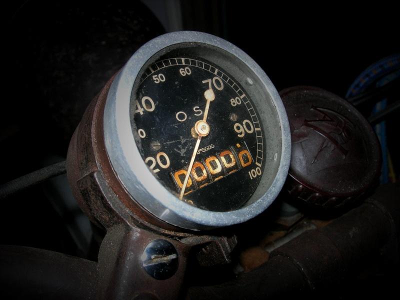Motoconfort C45S Dscn3510