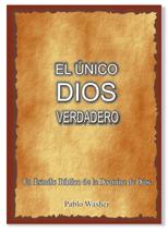 ERRORES CONTRA LA TRINIDAD  El_uni10