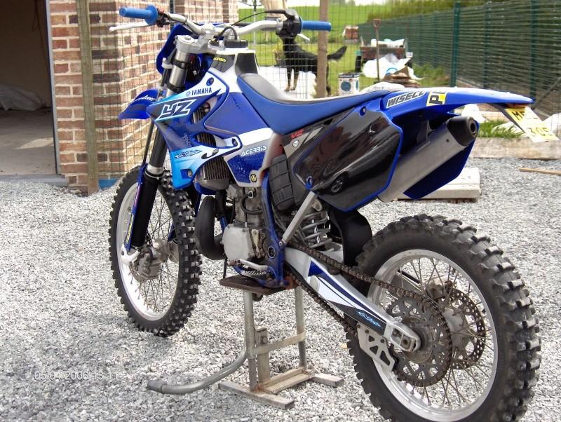 Les 250 cc (et aussi les 350/400) Hpim0011