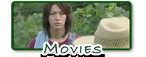 - Movies -