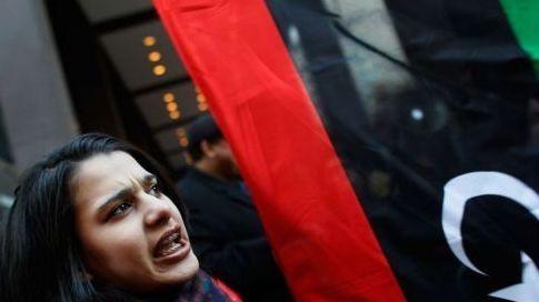 Révolution libyenne 15487610