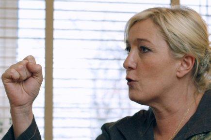 Actualité de la campagne présidentielle  française 2012 29726410