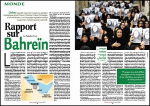 Révolte au Bahreïn 3610