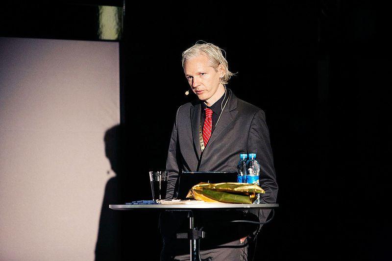 Wikileaks 55913710