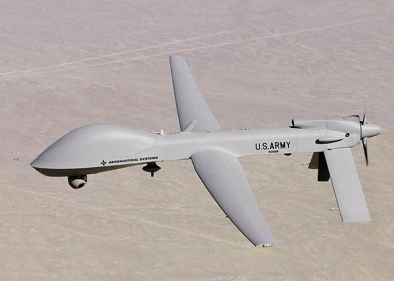 Drone americain  800px-12