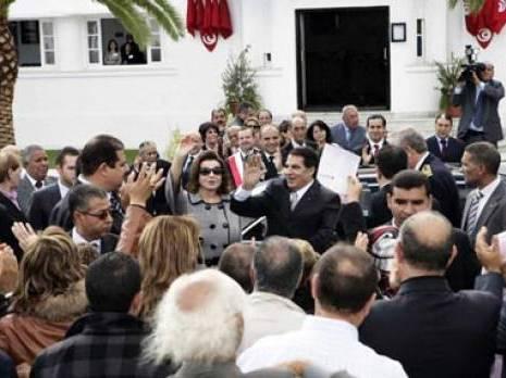 Sphères et les cercles d'influence en tunisie Ben-al10