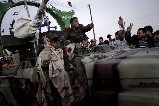Révolution libyenne Photo_10
