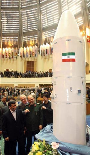 Tout sur l'Iran - Page 3 Titre10